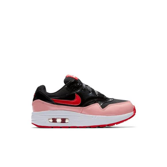 nike air max 1 - pre school shoes