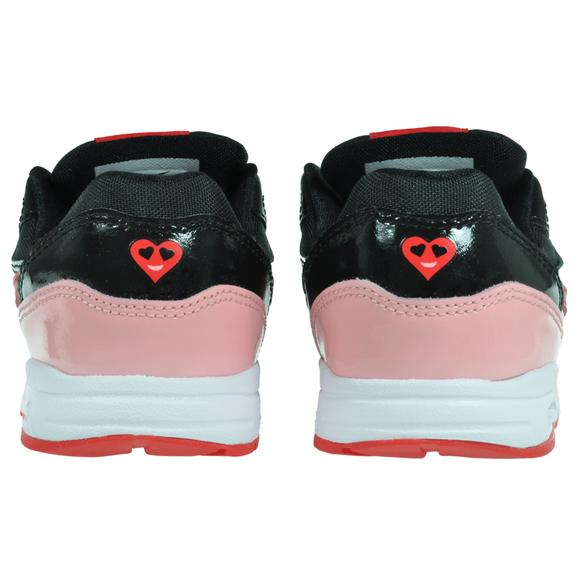new product 5d299 83379 Nike Air Max 1