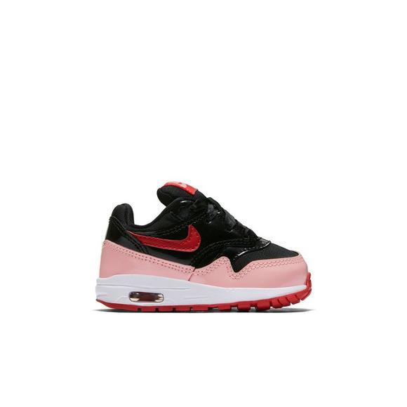 e6fafd329d98 Nike Air Max 1