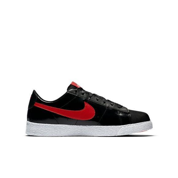 official photos 7478d 2da6b Nike Blazer Low