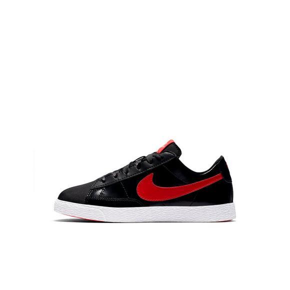 official photos 2c4bc 27137 Nike Blazer Low