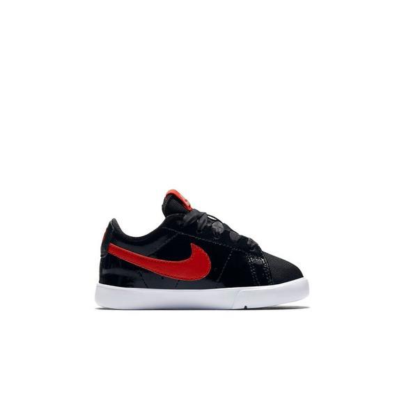 the best attitude 6b2f4 5a382 Nike Blazer Low