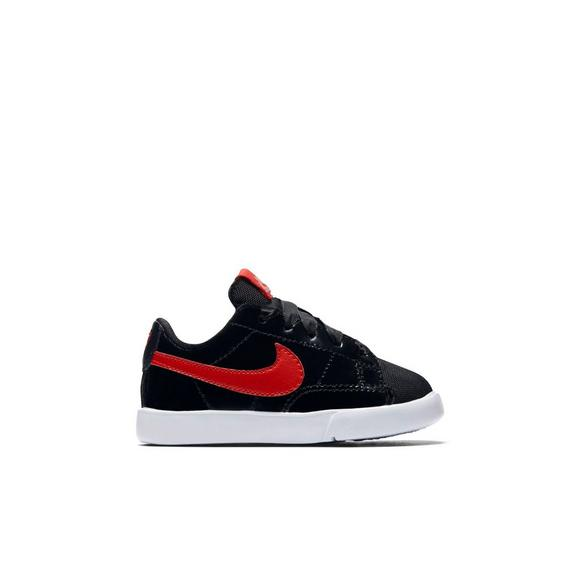 new product 2096d 1d4c8 Nike Blazer Low