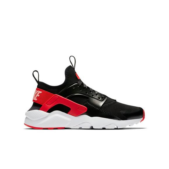 ffe522342b42 Nike Air Huarache Run Ultra