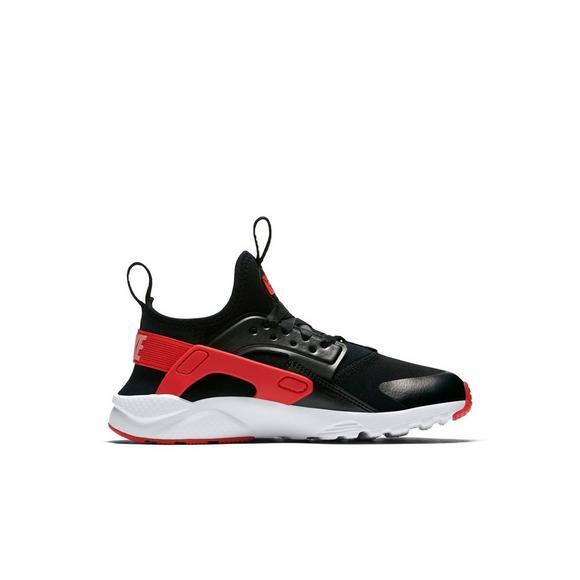 aab88c8da6a8 Nike Huarache Run Ultra