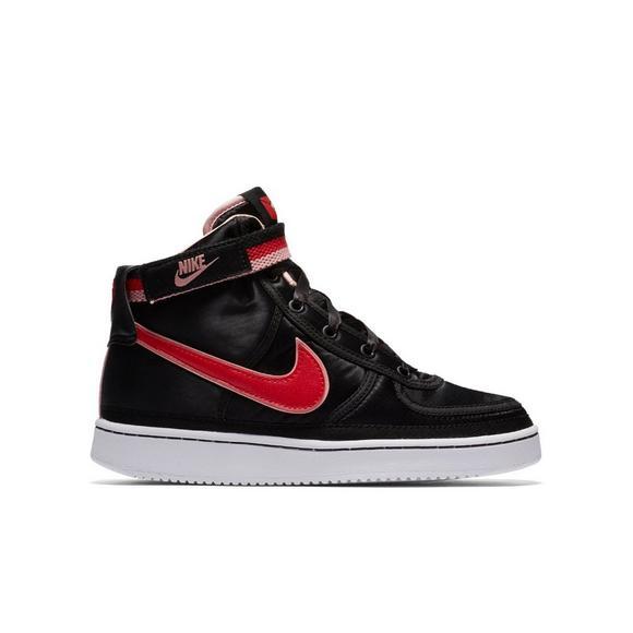 739359348b0 Nike Vandal High Supreme