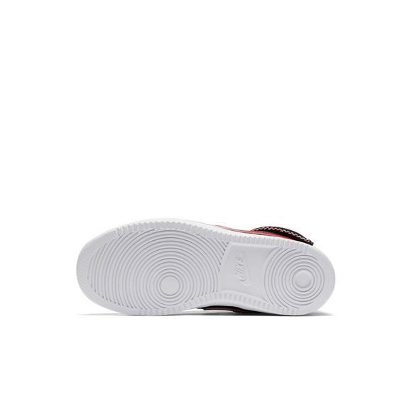 70fb254858c Nike Vandal High Supreme