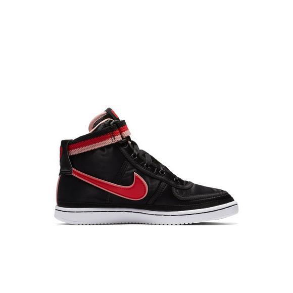 wholesale dealer 71ed6 e5487 Nike Vandal High Supreme