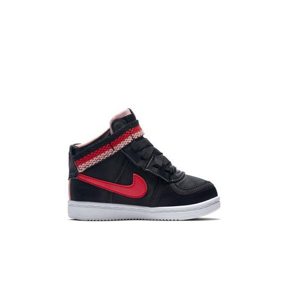 76d031dea8f Nike Vandal High Supreme