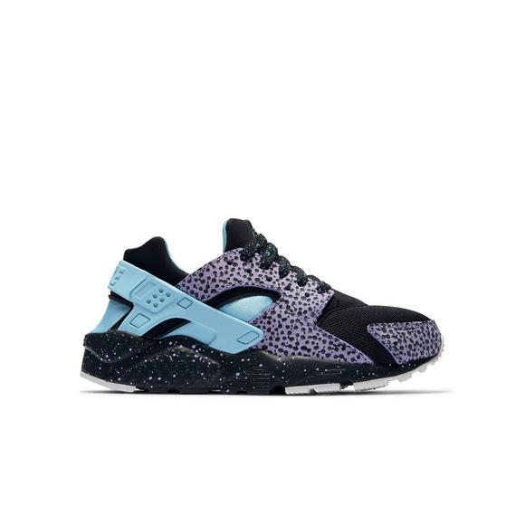 b84ae07073345 Nike Huarache Run