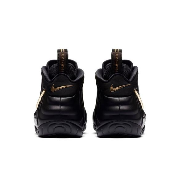 online store af921 ad022 Nike Air Foamposite Pro