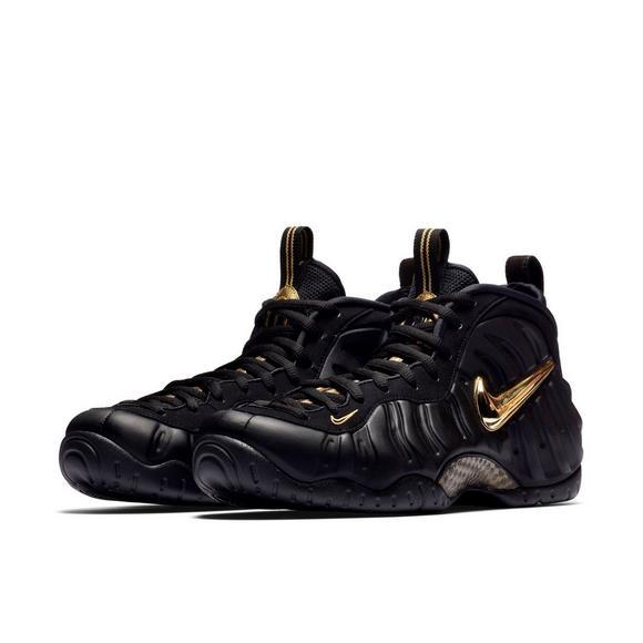 9f9abbe46a3 Nike Air Foamposite Pro