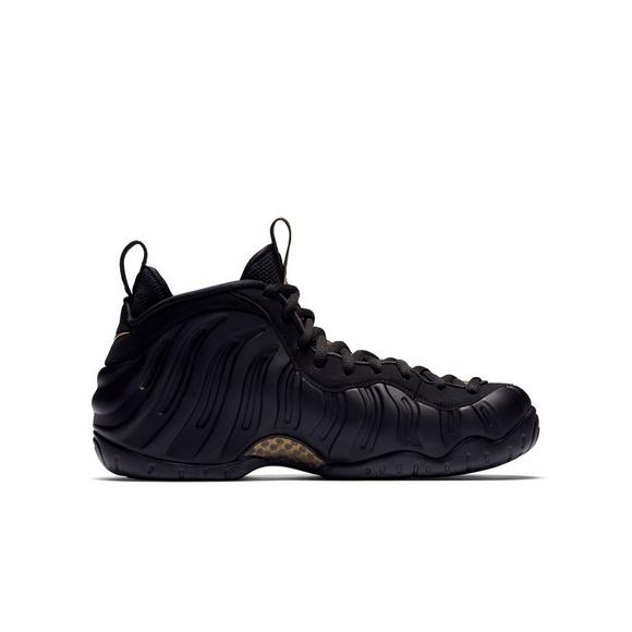 new style 50c4f 507b5 Nike Air Foamposite Pro