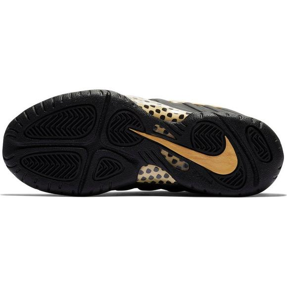 d6a1741a26 Nike Air Foamposite Pro