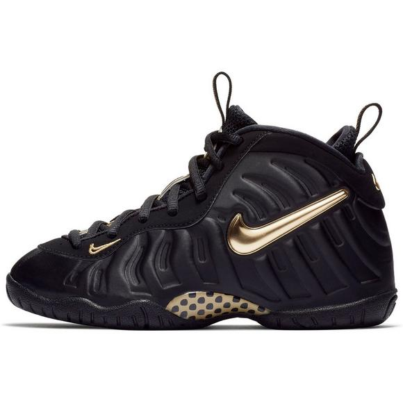 timeless design c37a3 1f630 Nike Air Foamposite Pro