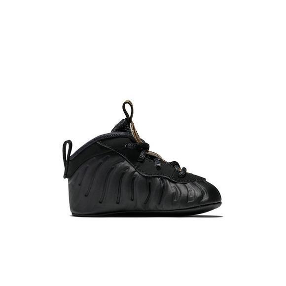 e4cb7a22c3479 Nike Little Posite Pro