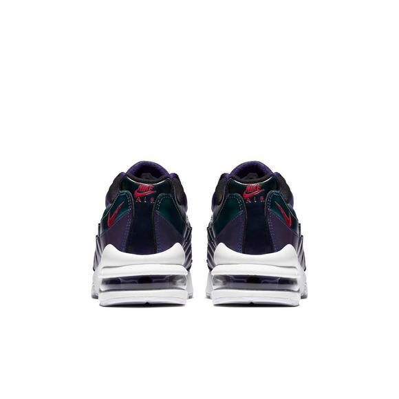 reputable site 560c6 ebe27 Nike Air Max 95 SE
