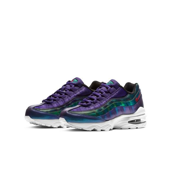 san francisco e5f34 580eb Nike Air Max 95 SE
