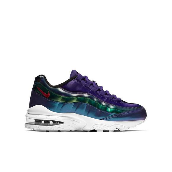 reputable site 76e2a 8f222 Nike Air Max 95 SE