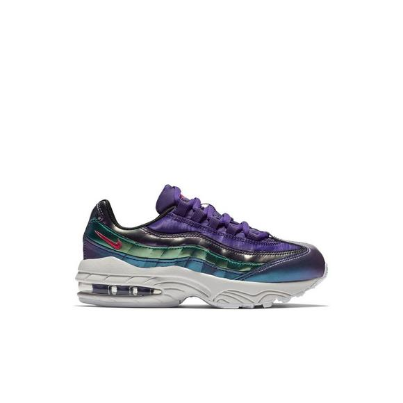 outlet store c33b3 683f7 Nike Air Max 95 SE