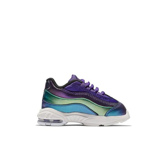 big sale dbf24 47b6b Nike Air Max 95 SE