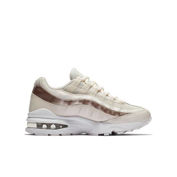 innovative design cf016 f25ac Nike Air Max 95