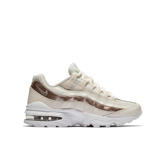 air max 95 phantom