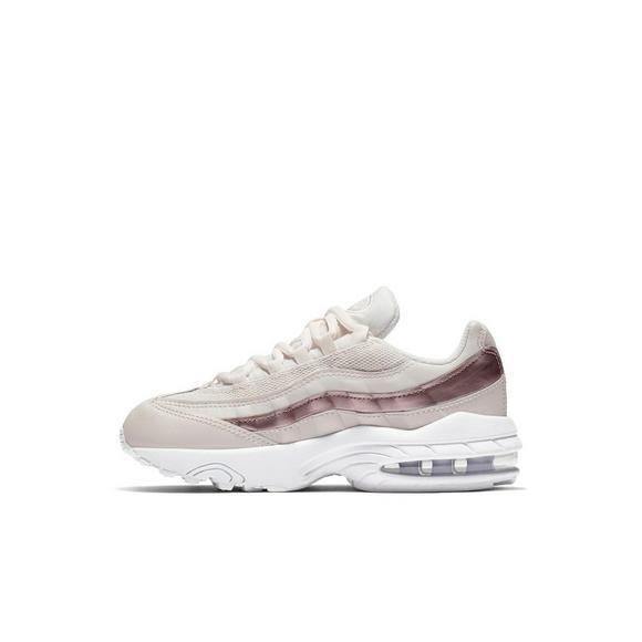 reputable site 7be97 0e518 Nike Air Max 95