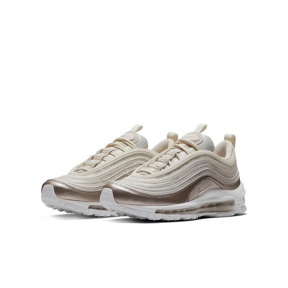 outlet store 666bc ac6b9 Nike Air Max 97 Ultra  17