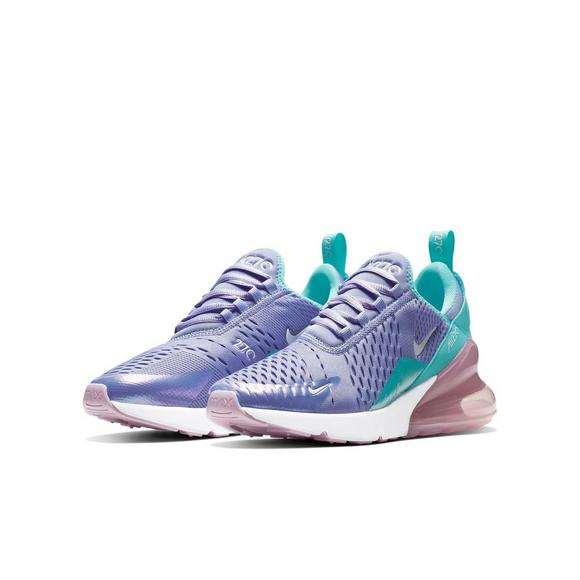 cheap for discount 3d523 efbd5 Nike Air Max 270