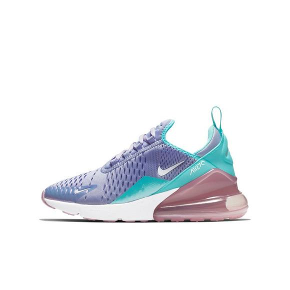 best authentic a58b1 90da8 Nike Air Max 270