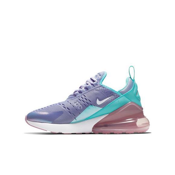 2bf08b97e Nike Air Max 270