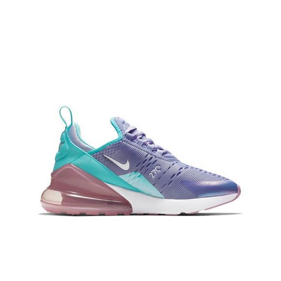 8ba1673f62 Nike Air Max 270