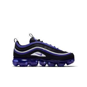 92295e295c Nike Air VaporMax 97