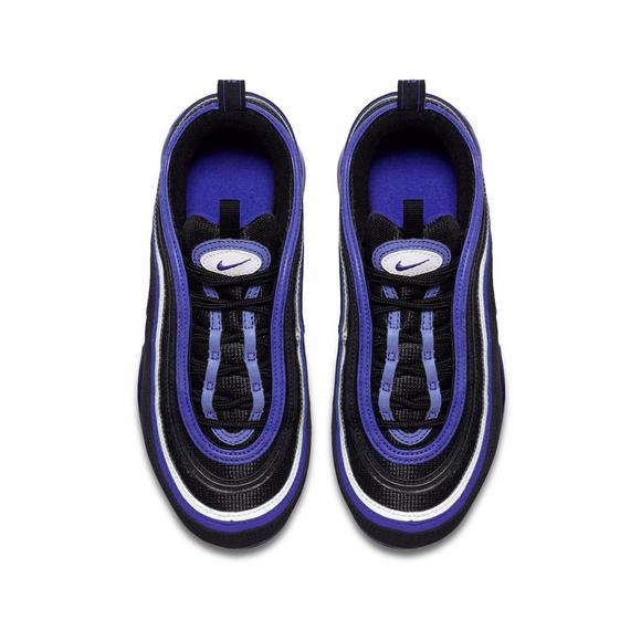 3045f92559ff4 Nike Air VaporMax 97