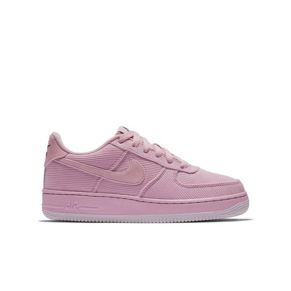 9842ae806d4 Display product reviews for Nike Air Force 1 LV8 Style -Pink- Grade School  Kids