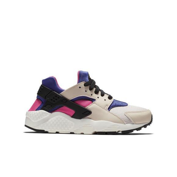 79ccb914516e Nike Huarache Run