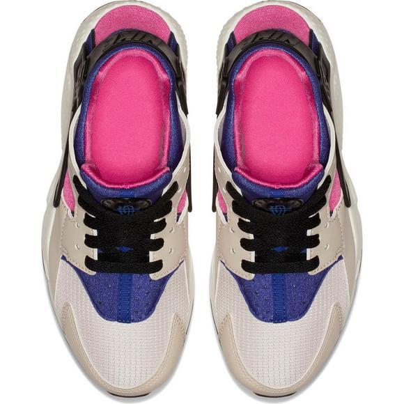 the latest b7fdb 72ec0 Nike Huarache Run