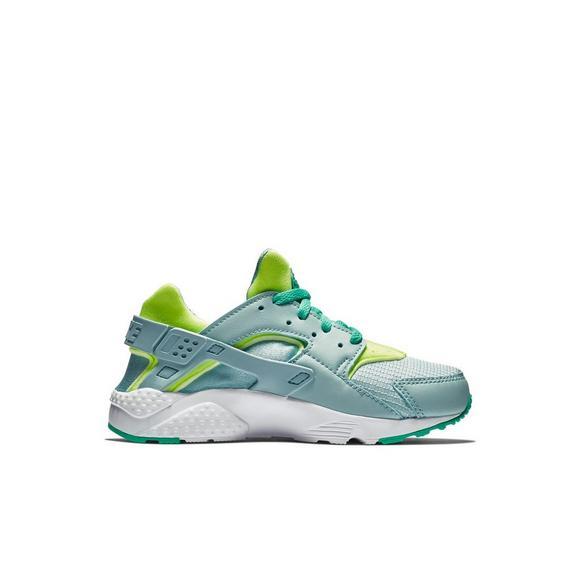 49f34681203231 Nike Huarache Run