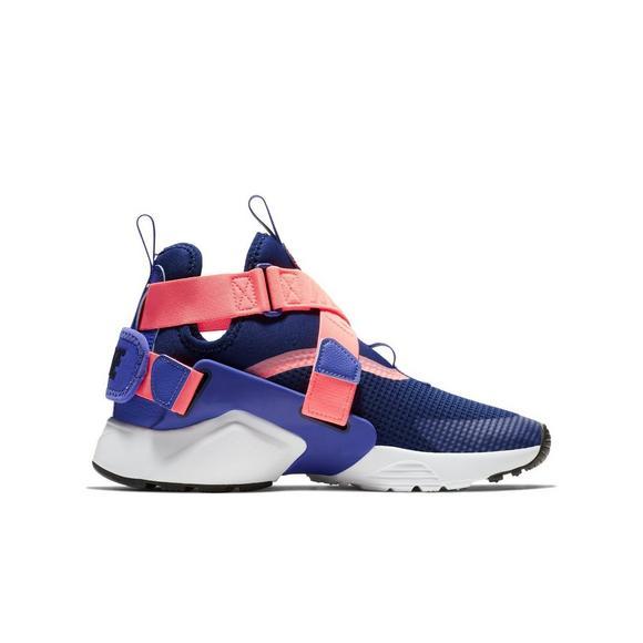 46182f012e06d Nike Huarache City