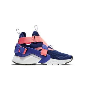 64817c384ee8 Nike Huarache City
