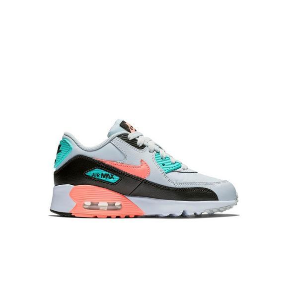 3445b68a77 Nike Air Max 90 Leather