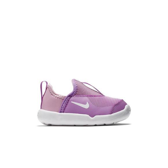 Nike Lil  Swoosh