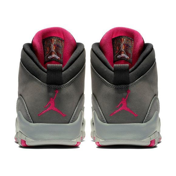 6b11bac298b Jordan 10 Retro