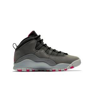aa41c3f51ac684 Air Jordan 10