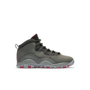 size 40 0891c f629d Air Jordan 10