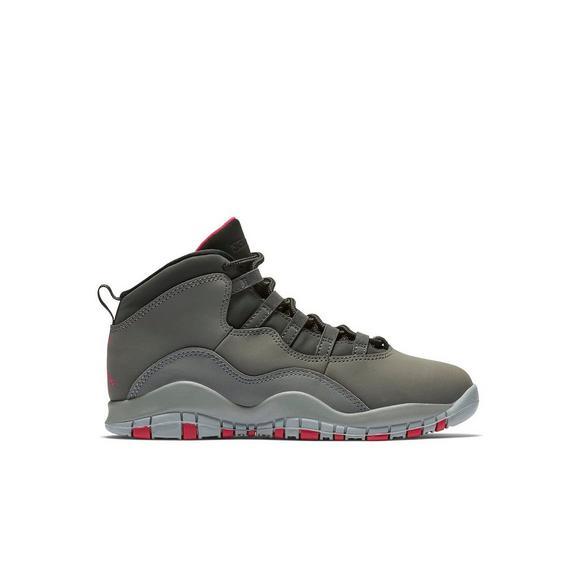 2d450095291ba9 Jordan 10 Retro
