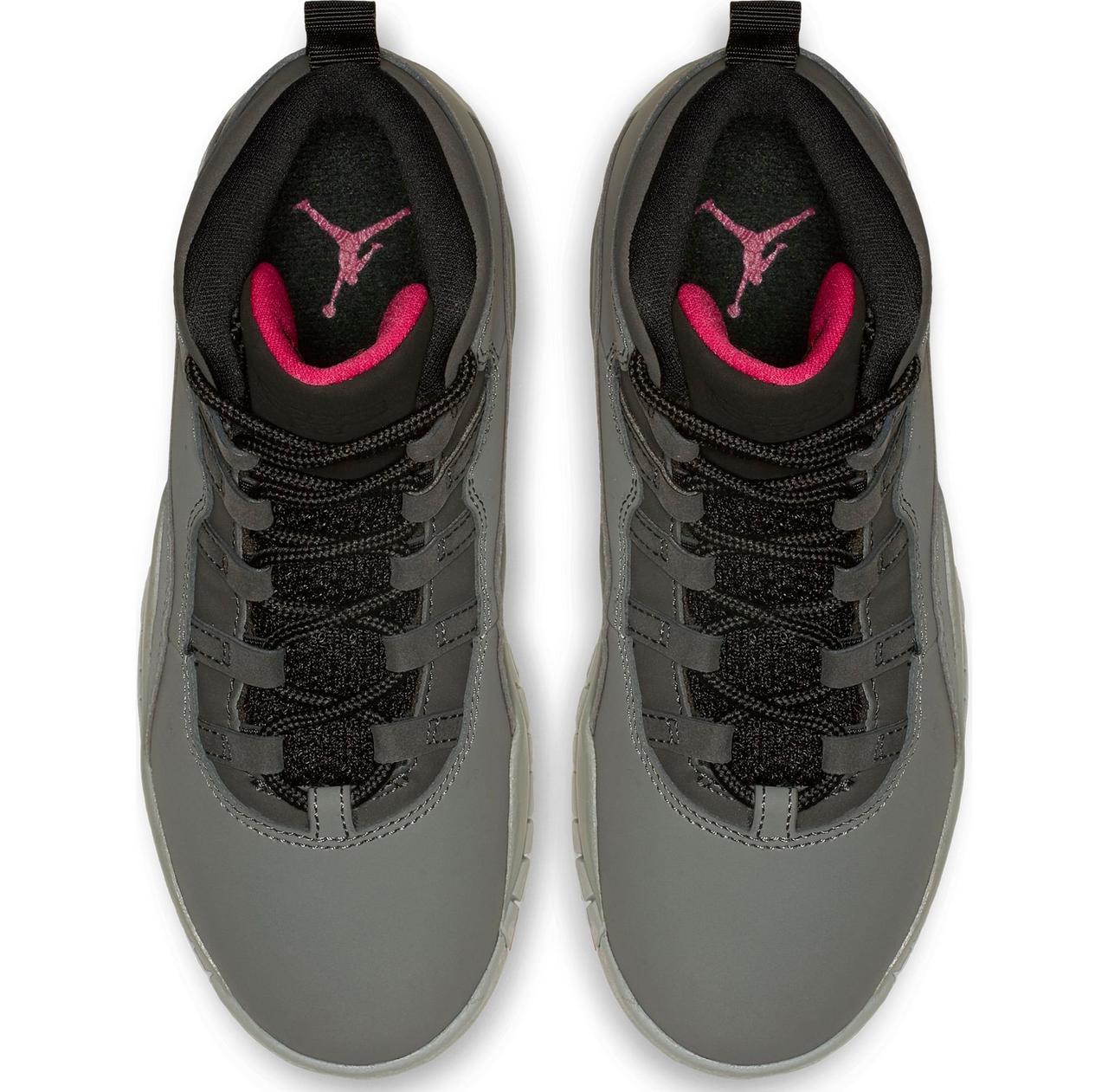 ff476d06c06eaa Sneaker Release  Kids Air Jordan Retro 10