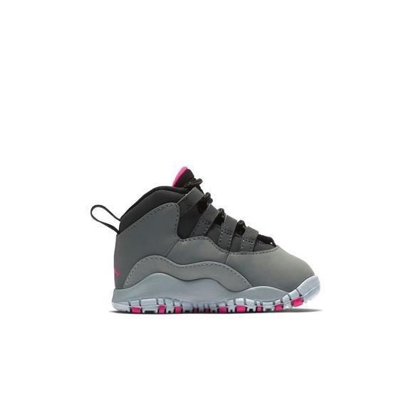 8ad94897a671c6 Jordan 10 Retro