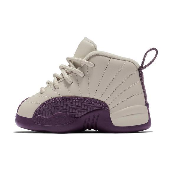 4f0af6413d27 Jordan 12 Retro